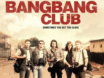 Banbang Club