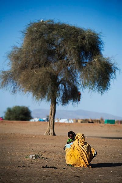 Darfur Forgotten 2