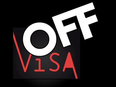 Visa Off