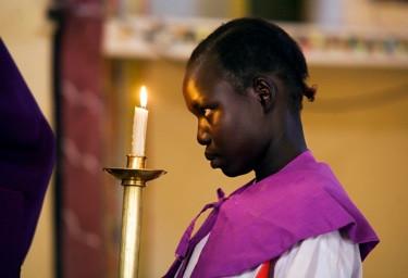 Darfur (Sudan)