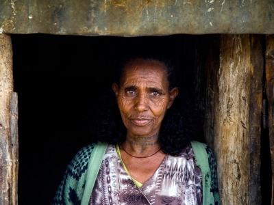 Etiòpia