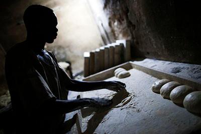 Pa al Darfur