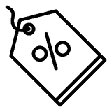 transferir-removebg-preview.png