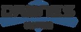 Logo DS - ColoridoTransparente - Marca Registrada.png