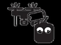 963-9638179_drone-icon-design-free-phone