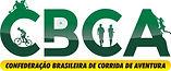 logo_cbca2 (1).jpg