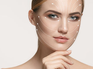 soin-visage-guinot-lift-age-summum-arpaj