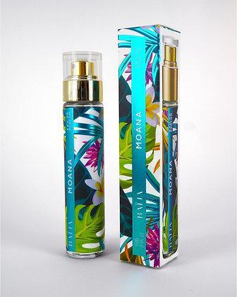 L'Irrésistible Eau de Parfum • Moana
