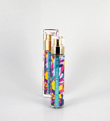L'Irrésistible Eau de Parfum • Delirium Floral