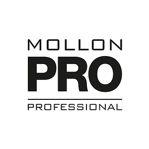 mollon-pro.png