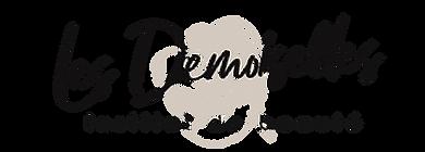 logo png fleur.png