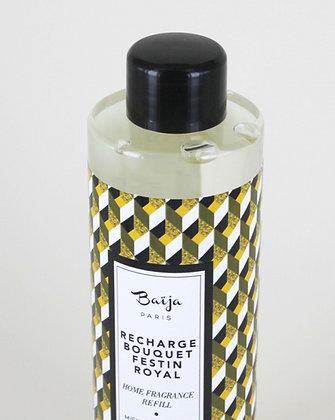 Recharge Bouquet Parfumé Festin Royal