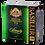 Thumbnail: Basilur Sencha Pure Ceylon Green Tea 150g