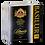 Thumbnail: Basilur Earl Grey Tea 200g