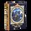 Thumbnail: Basilur Tea Library - Volume Two 100g