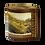 Thumbnail: Basilur Black Leaf Of Ceylon - T.Caddy  Ruhunu 100g