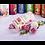 Thumbnail: Sinolan Lovers' Choice Tea Composite Can 100g