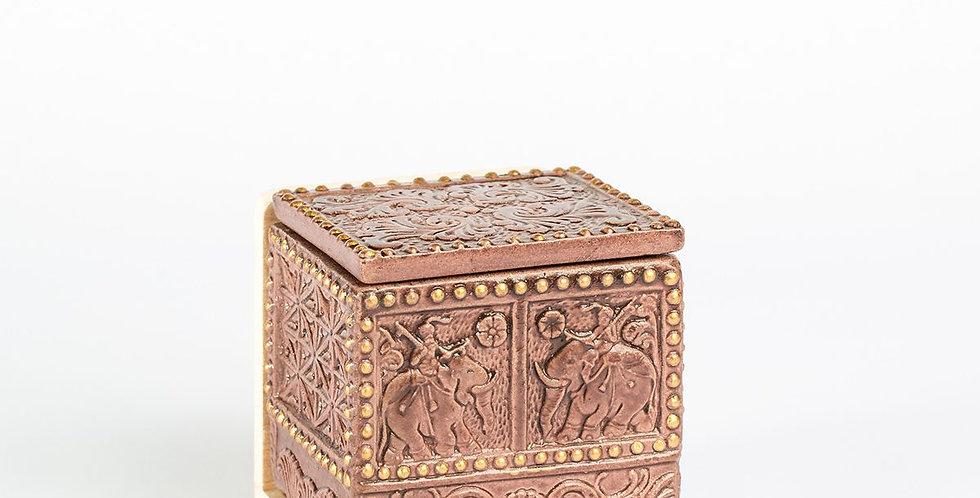 Halpe Tea Treasure Box