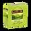 Thumbnail: Basilur Leaf Of Ceylon Radella 150g