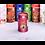 Thumbnail: Sinolan UVA Tea Composite Can 100g