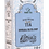 Thumbnail: Halpe Nuwara Eliya Tea BOP 200g
