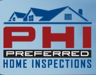 Houston mold inspections - how much should you know about mold & when should you all a professional?