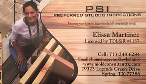 Elissa Business card_edited.jpg