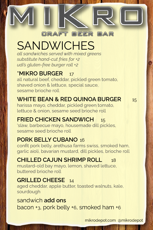 SANDWICHES6-3-21.png