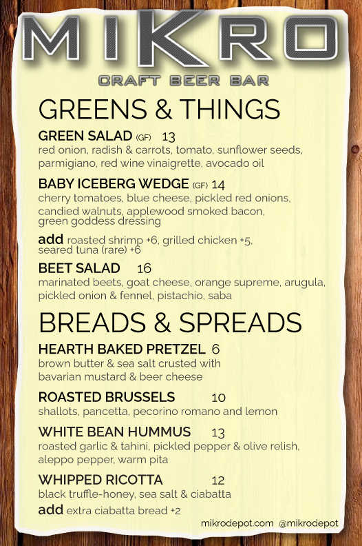 GREENS6-3-21.png