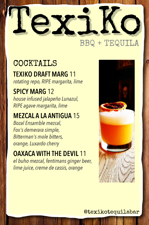 Cocktails4-1-21.png