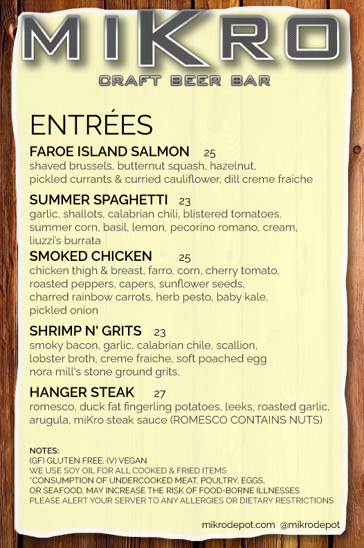 ENTREES6-3-21.png