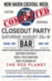 CLOSEOUTposter-11x17.png