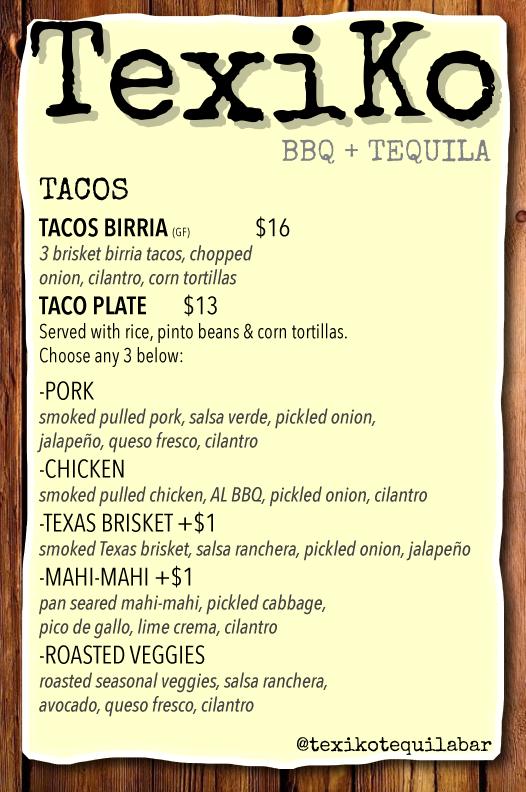 Tacos-3-31-21.png