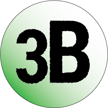 MIKRO-3B-TRUCK-round.png