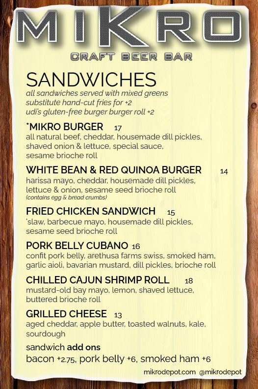 SANDWICHES-3.png