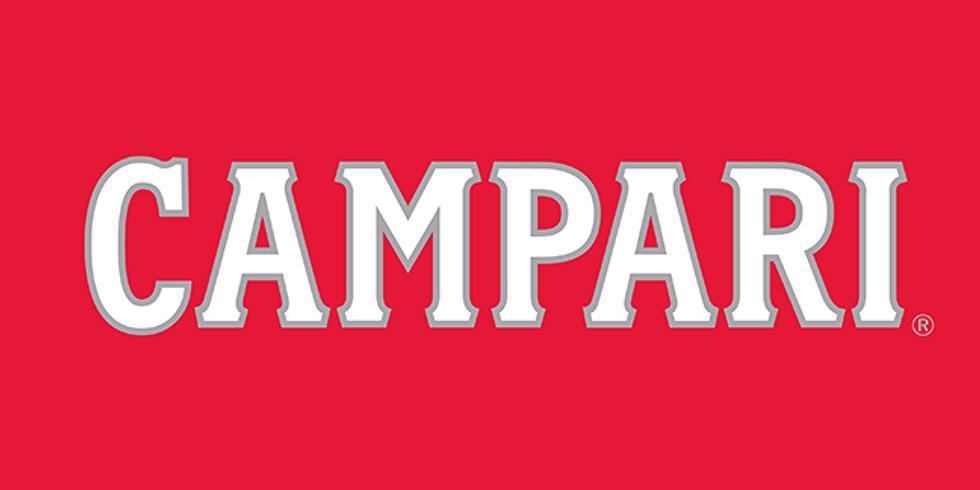 Campari's AGAVE Seminar