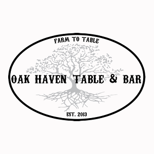 OakHaven.png