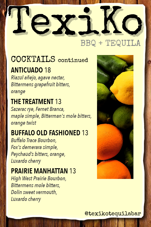 TEXIKO-COCKTAILS-CONT.-3.png