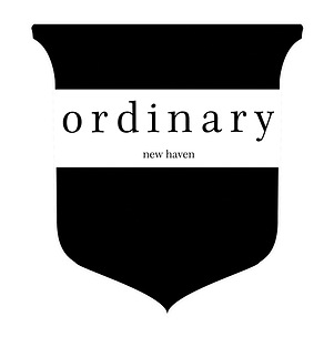 the_ordinary_logo.png