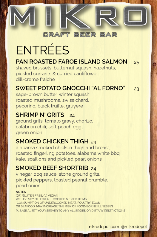 Entrees_1-19-21.png