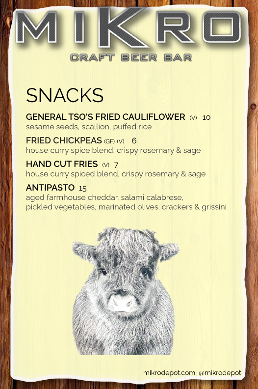 Snacks-4-29-21.png