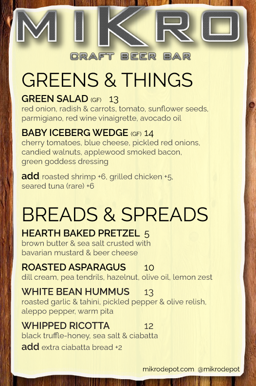 GreensBreads4-1-21.png