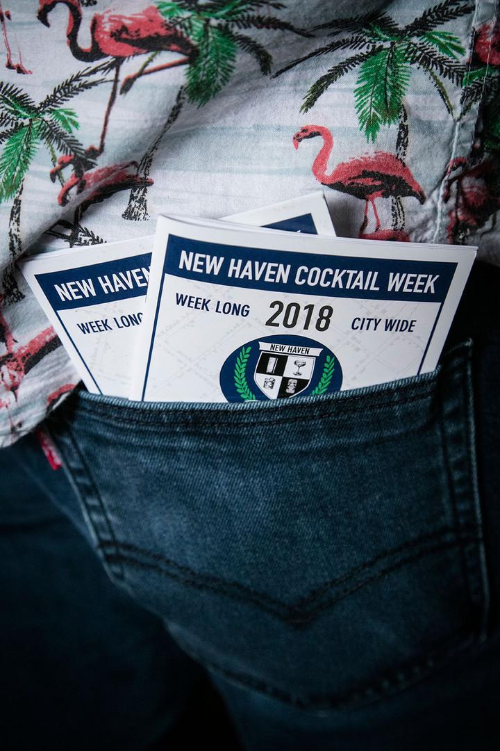 NHCW2018_BAR_ClosingParty-1274.jpg