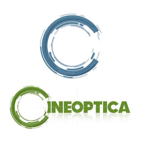 CINEOPTICA