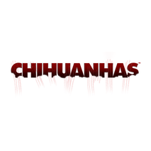 CHIHUANHAS