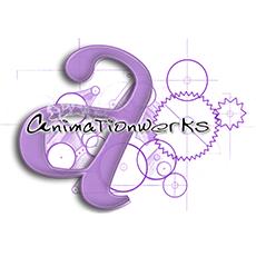 ANIMATIONWERKS