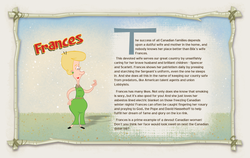 AboutFrances_Layout_v02