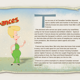 AboutFrances_Layout_v02.png