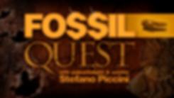 FossilQuest-Logo_v01.png