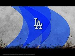 LA.DODGERS